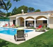 Maison - Roquefort-les-Pins