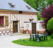 Maison - Saint-Sauveur-d'émalleville