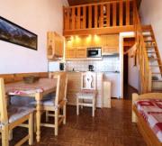 Appartement - La Rosière