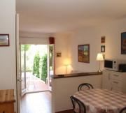 Appartement - Agay-Saint-Raphaël