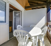 Appartement - Biscarrosse Plage