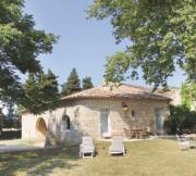 Maison - Montboucher-sur-Jabron