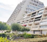Appartement - La Grande-Motte