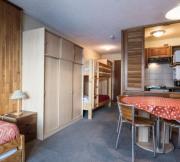 Appartement - Tignes
