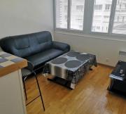 Appartement - Lorient