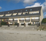 Appartement - Le Crotoy