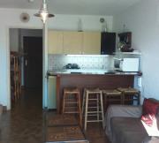 Appartement - Embrun