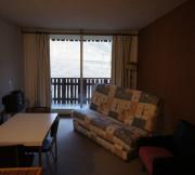 Appartement - Selonnet