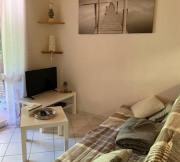 Appartement - Carcans