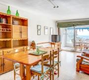Appartement - Cullera