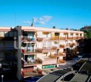 Appartement - Salou
