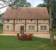 Maison - Saint-Aignan