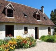 Maison - Saint-Jouin-de-Blavou