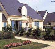 Maison - Batz-sur-Mer