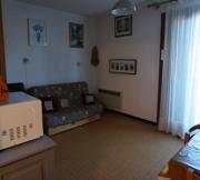 Appartement - Montclar