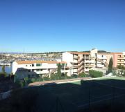 Appartement - Cap d'Agde