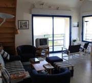 Appartement - Roscoff