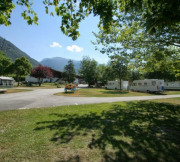 Hébergement insolite - Bourg-Saint-Maurice