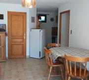 Appartement - Baratier