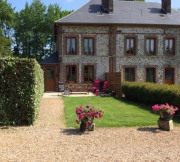 Maison - Saint-Léonard