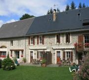 Maison - Saint-Honoré-les-Bains
