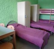 Chambre d'hôtes - Montsauche-les-Settons