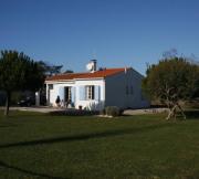 Maison - Le Grand-Village-Plage