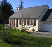 Maison - Damgan