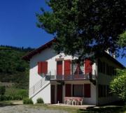 Maison - Biriatou