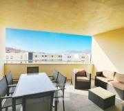 Appartement - Porticcio