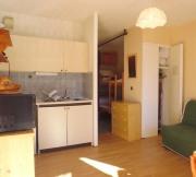 Appartement - Artouste