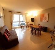 Appartement - Veyrier-du-Lac