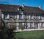 Maison - Souvigny-en-Sologne