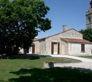 Maison - Civrac-en-Médoc