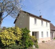 Maison - Ménil-Hubert-sur-Orne