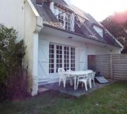 Maison - Carnac