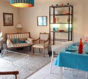 Appartement - Trouville-sur-Mer