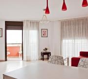 Appartement - El Medano