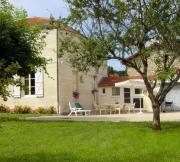 Gîte - Valcourt