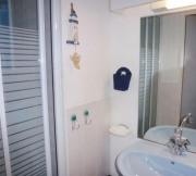 Appartement - Port-camargue