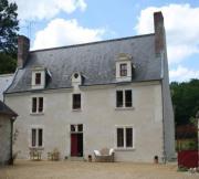 Maison - Langeais