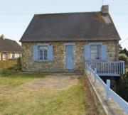 Maison - Saint-Jean-de-la-Rivière