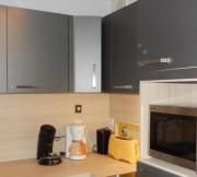 Appartement - Saint-Valery-en-Caux