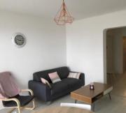 Appartement - Santa-Maria-di-Lota