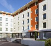 Appartement - Orléans