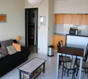 Appartement - Biscarrosse Plage