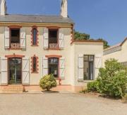 Maison - Saint-Brevin-les-Pins