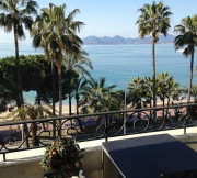Appartement - Cannes