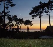 Maison - Pyla-sur-Mer