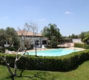 Maison - Lecce